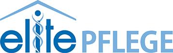 Elite Pflege GmbH - Ihr zuverlässiger ambulanter Pflegedienst in Düsseldorf und Ratingen und Umgebung