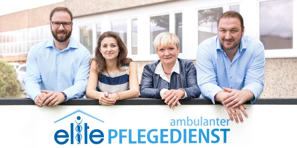 2604_team-elite-pflegedienst-tagespflege-düsseldorf-ratingen_10x5