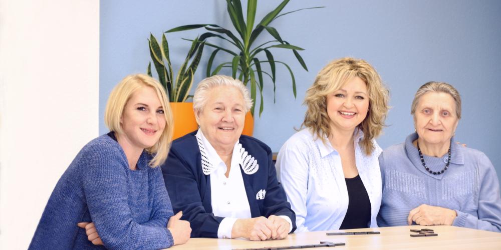 IMG_1544_tagespflege-düsseldorf-ratingen-senioren-altenpflege