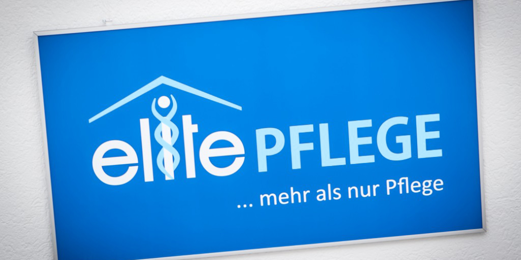 elite-Pflegedienst-Tagespflege-in Ratingen und Düsseldorf