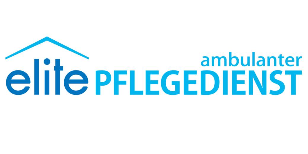 Logo_ePflegedienst_2019_150x340