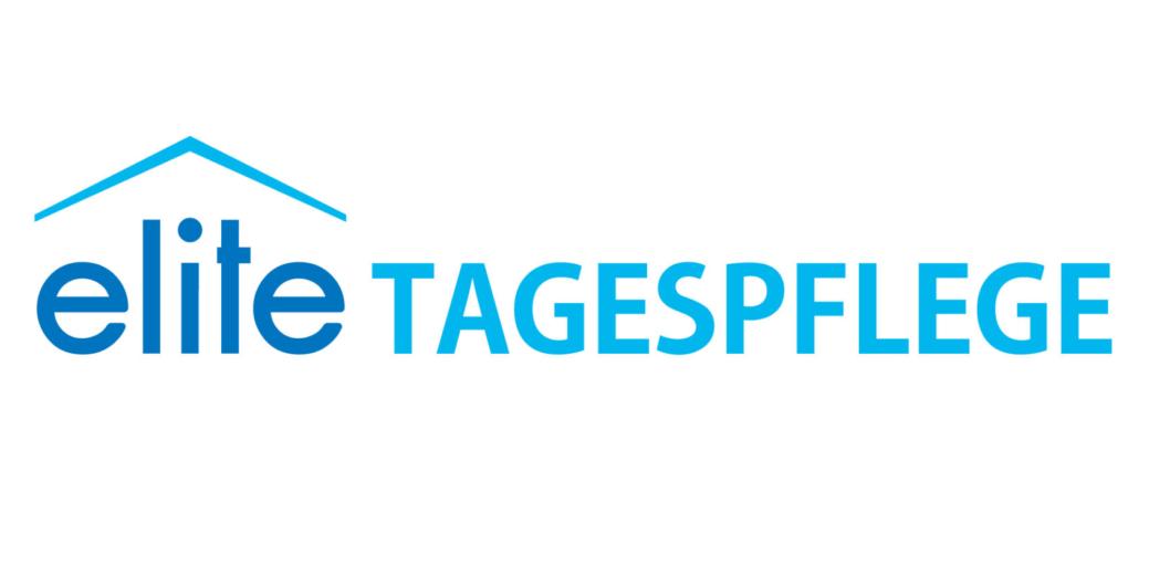 Logo_eTagespflege_2019_150x340