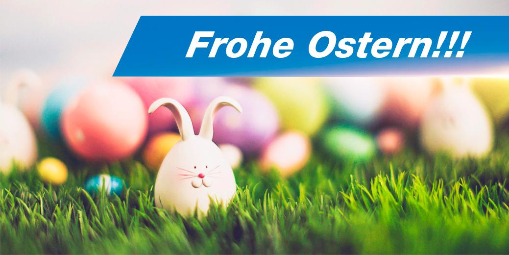 Ostern_web – Kopie